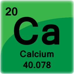 Scandium facts about pinterest periodic table calcium is the element of the periodic table these calcium facts contain chemical and physical data along with general information and history urtaz Images