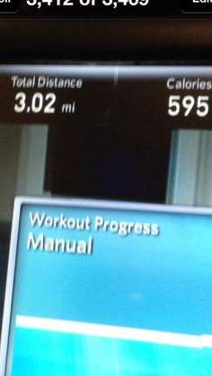 3 miles every day Weight Loss Journey, Hard Work, Confidence, Workout, Work Out, Self Confidence, Exercises
