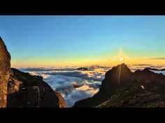 This Is Madeira Island - YouTube