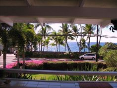 OCEAN FRONT HOME, AMAZING LOCATION, $275 FOR... - VRBO