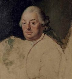 View Portrait de Louis XVI by Alexander Kucharski on artnet. Browse upcoming and past auction lots by Alexander Kucharski. Louis Xvi, French History, American History, Versailles, Bourbon, French Royalty, Prince, French Revolution, Guy Names