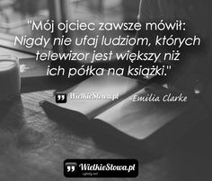 Sentences, Poland, Thoughts, Humor, Words, Quotes, Mottos, Pictures, Life