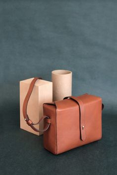 34c57a616093 Handmade Leather Bags | Online Shopping Lifestyle Products | Nappa Dori