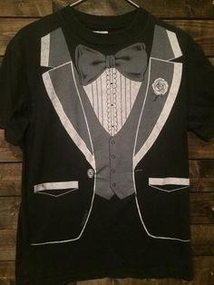 b9374e82048 43 Best Tuxedo images