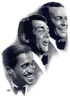 dean martin and frank sinatra \ dean martin and frank sinatra ` dean martin and frank sinatra the rat pack ` frank sinatra dean martin ` frank sinatra dean martin sammy davis jr ` young frank sinatra dean martin ` dean martin frank sinatra Dean Martin, Hollywood Actor, Hollywood Stars, Vintage Hollywood, Classic Hollywood, Playlists, Mark Summers, Franck Sinatra, Joey Bishop