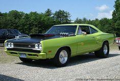 Photo: 1969 Dodge Super Bee 'BIG BLOCK HEMI' https://plus.google.com/+REGGIESTRUCK1/posts/aimfZ3uFKDc