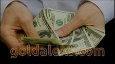Механизм получения денег http://qoo.by/17Tsг