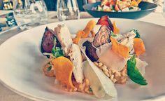 Restaurant, Diner Restaurant, Restaurants, Supper Club