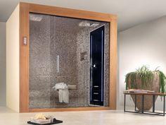 Le 11 immagini più interessanti di hammam e saune steam bath