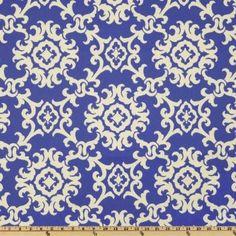 amazon.com 8.95/ yard  indoor/ outdoor fabric