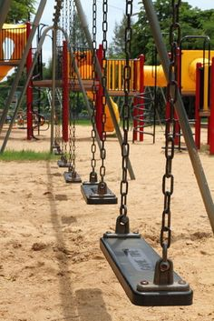 At my old house, me and my dad used to always go the park just around the block and he used to play with me. It was one of my favorite things to do with him before he left. Life Questions, This Or That Questions, Crop Tool, Fun Days Out, Hollywood Icons, Porch Swing, Free Pictures, Cool Kids, Image Kids