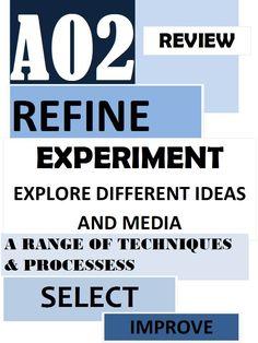 Teaching Aids, Teaching Resources, Art Analysis, Art Doodle, Art Critique, Ap Studio Art, Art Sketchbook, Textiles Sketchbook, Art Worksheets