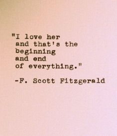 English Literature Quotes, English Love Quotes, Classic Literature, Literary Love Quotes, Scott Fitzgerald Quotes, First Love Quotes, Love Soul Quotes, Kindness Quotes, Hurt Quotes