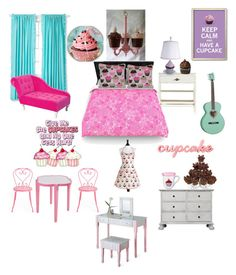 1000 ideas about cupcake bedroom on pinterest comforters cupcake