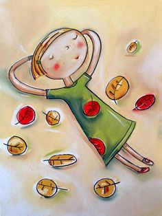 by Lisa Coutts