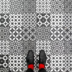 The beauty of Venetian floors – in pictures | Art and design | The Guardian