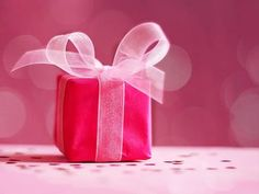 a simple gift