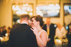 Alexandra Roberts Photography | #AldenCastle #LongwoodVenues #BostonWedding #Boston #Wedding #Bride #Groom #WinterWedding #Reception #Ballroom #Celebration #Reception #Party #FirstDance http://longwoodevents.com http://alexandraroberts.com