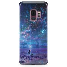 26 best samsung galaxy cases images samsung galaxy cases, fullocean, stars, sky, and you samsung galaxy s9 plus case casefantasy samsung
