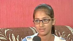 Muslim girl aces Bhagavad Gita contest, says humanity is the ultimate religion