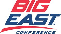 Reports: Big East basketball schools ready to split from conference Seton Hall Basketball, College Football Betting, Cardinals Win, Football Officials, Conference Logo, Indoor Basketball, Logo Shapes, Nfl Logo, Big