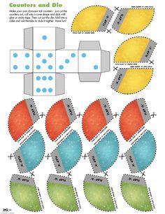 3 of 3 httpwwwmomendeavorscom dinosaur printablescoloring sheetsdisney pixar - Html Color Sheet