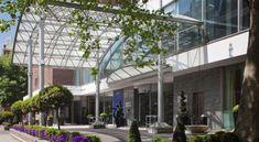 Radisson Blu Portman Hotel, London - 4 Sterne #Hotel - EUR 140 - #Hotels #GroßbritannienVereinigtesKönigreich #London #Westminster http://www.justigo.com.de/hotels/united-kingdom/london/westminster/radissonsasportman_189475.html
