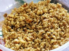 fursecuri cu nuca 4 Snack Recipes, Snacks, Deli, Biscuits, Cookies, Sweet, Food, Sweets, Recipes