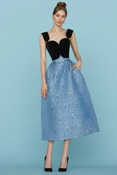 Ульяна Сергиенко коллекция 2015 весна-лето haute couture