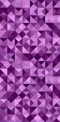 More than 1000 FREE vector designs: Coloured polygonal background design Free Vector Backgrounds, Purple Backgrounds, Free Vector Graphics, Abstract Backgrounds, Phone Backgrounds, Phone Wallpapers, Violet Background, Triangle Background, Textured Background