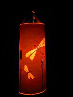 Lantern diwali diy home decor pinterest diwali diy lantern diwali diy home decor pinterest diwali diy mozeypictures Image collections