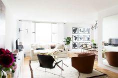 The 14 Best White Paint Colors That Interior Designers Love Best White Paint, White Paint Colors, White Paints, Neutral Colors, Benjamin Moore Super White, Interior Paint, Interior Design, Interior Architecture, Decoration Bedroom