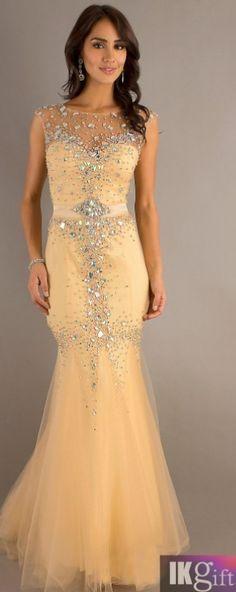 Prom Dress 2015 Prom Dresses 2015