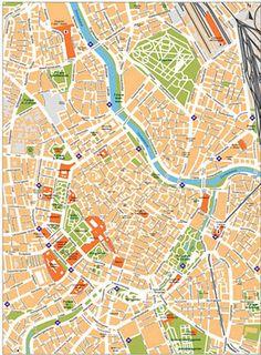 Vienna, Austria - Travel Guide