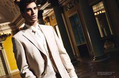 SALG på dresser Dresser, Suit Jacket, Blazer, Suits, Jackets, Men, Fashion, Down Jackets, Moda