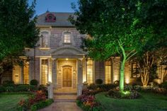 7030 Stone Meadow Drive, Dallas TX - Trulia