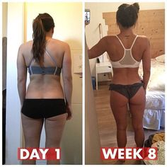 Fit 2 Fat daily motivation