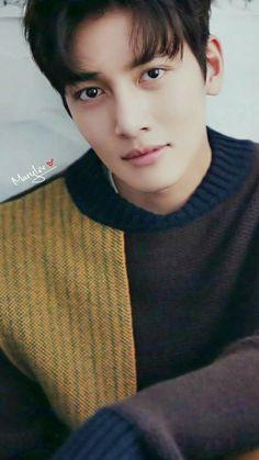 ❤❤ 지 창 욱 Ji Chang Wook ♡♡ that handsome and sexy look . Korean Star, Korean Men, Asian Men, Asian Actors, Korean Actors, K Pop, Dramas, Ji Chang Wook Photoshoot, Ji Chang Wook Healer