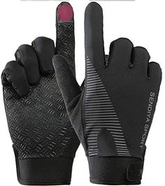 Lorpect Workout Gloves Full Palm Protection & Extra Grip Gym Gloves for Weight Lifting Training Fitness Exercise Gym Gloves, Workout Gloves, Weight Lifting, Weight Loss, Velcro Tape, Touch Screen Technology, Diet Products, Free Advice, Mesh Fabric