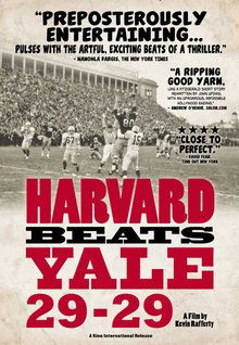 Harvard Beats Yale - 2008 Enter the vision for. Documentary Type and Films Original is name Harvard Beats Yale IMDb rating New Movies, Movies To Watch, Movies Online, Movies 2019, Cool Stuff For Sale, Cool Things To Buy, Kino International, Harvard Yale, Grudge Match