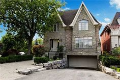 What do you think about this 4 bed Detached at 1 Lawrie Road, Vaughan I found on http://www.zolo.ca for $3,599,000?