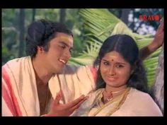 Vrischikapenne Malayalam Song - YouTube Lyrics, Singer, Film, Music, Youtube, Movie, Musica, Musik, Film Stock