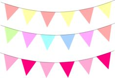 free bunting banner clip art vector clip art presents and bunting rh pinterest com banner clipart free banner clip art png