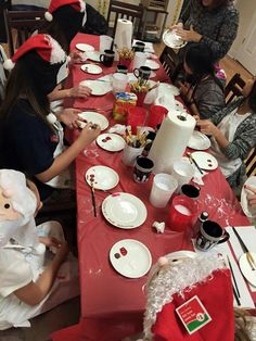 Relay Holiday Glass and Ceramic Painting Party