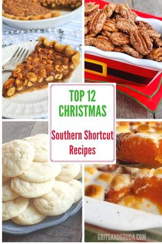 Christmas Appetizers, Christmas Desserts, Christmas Baking, Christmas Cookies, Christmas 2014, Christmas Crafts, Southern Christmas Recipes, Holiday Recipes, Microwave Peanut Brittle