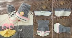 Expression of Converse Baby Shoes Fitness Tattoos, Sunflower Tattoo Design, Baby Boots, Homemade Beauty Products, Baby Knitting Patterns, Baby Kids, Diy And Crafts, Crochet Hats, Mini