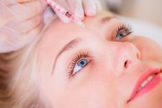 Makers of Botox Promise Not to Increase Prices Too Much