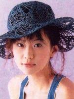 Sombrero Crochet Verano- Summer Hat