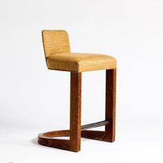 Designer Chairs   Modern Designer Furniture   Luxury Furniture - Wendell Castle Collection