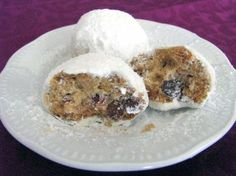 A cooking recipe, a travel story and a hint of science… All spinning around food ! Greek Sweets, Greek Desserts, Greek Recipes, Greek Christmas, Christmas Sweets, Christmas Cookies, Delicious Desserts, Dessert Recipes, Eat Greek